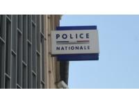 Lyon : le commerçant qui avait tiré sur son client a été écroué