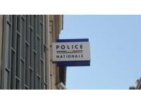 Lyon : le voleur de sac n'avait que 14 ans