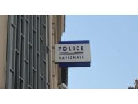 Deux adolescents lyonnais arrêtés pour s'être introduits dans un dépôt des Galeries Lafayette