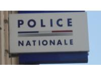 Trafic de stupéfiants démantelé à Lyon : plusieurs kilos de cannabis retrouvés au domicile du gérant