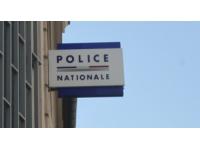 Villeurbanne : recherché pour vol il est retrouvé avec deux couteaux