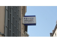 Lyon : arrêté pour vol, il tente de s'échapper du tribunal