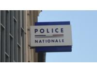Villeurbanne : un jeune de 16 ans interpellé, son père menace d'écraser les policiers avec sa voiture