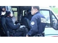Lyon 8e : une querelle de voisinage aurait pu tourner au drame
