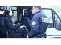 Lyon 8e : il menaçait un quiquagénaire pour lui voler son argent