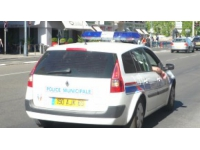 Quatre lyonnais mis en examen et écroués pour des braquages commis en Suisse