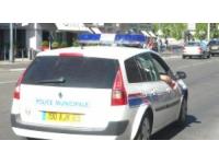 Rhône : un automobiliste contrôlé à plus de 100km/h sur un axe limité à 50km/h