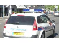 Rhône : deux individus recherchés après un vol à main armée dans un tabac