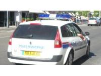 Lyon : ils se font passer pour des policiers et frappent un passant