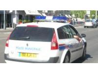 Rhône : un enfant dans un état grave après avoir été renversé par une voiture