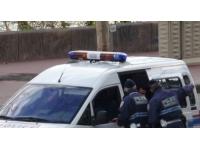 Quatre Pakistanais interpellés dans la nuit de vendredi à samedi sur l'A6 à hauteur de Villefranche