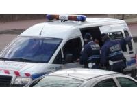 Une pyromane présumée interpellée à Rillieux-la-Pape