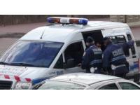 Les cambrioleurs d'un entrepôt des Galeries Lafayette ont été arrêtés