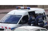 Lyon : un jeune homme recherché pour de multiples infractions envers des policiers