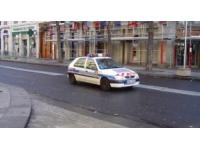 Deux hommes poursuivis pour plusieurs incendies dans le 7e arrondissement