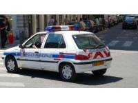 Lyon : il frappe un SDF avec une barre de fer