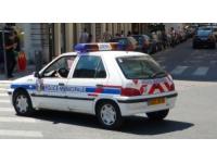 Lyon : un faux agent des eaux vole une octogénaire