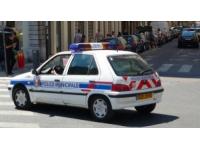 Lyon : prison ferme pour refus d'obtempérer
