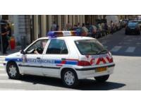 Lyon : interpellée pour avoir giflé ses filles