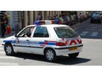 Deux Roumaines mineures arrêtées avec des bijoux près de Villefranche
