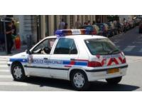 Lyon : braquage dans le 4e arrondissement