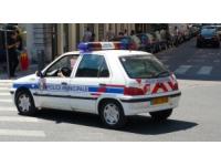 Lyon : Attention aux distributeurs de billets piégés dans le 8e arrondissement