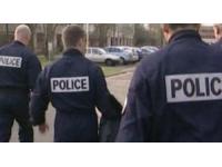 Nouvelles agressions de policiers à Vaulx-en-Velin