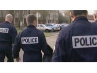 Rillieux-la-Pape : il frappe sa concubine puis les policiers