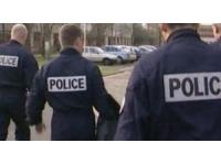 Vaulx-en-Velin : il frappe sa femme et ses enfants