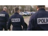 Un présumé gang de cambrioleurs arrêté en Nord Isère