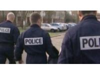 Un homme blessé au couteau dans le 5e arrondissement