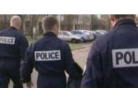 Lyon : un homme agressé à la sortie d'une boite de nuit, sa voiture incendiée