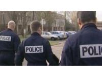 Tentative d'enlèvement à Montluel