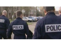 La vente d'alcool à emporter de nouveau interdite la nuit à Lyon