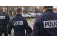 Deux femmes commettent plusieurs vols à l'étalage rue Victor Hugo