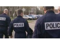 Deux hommes interpellés pour un trafic d'ecstasy