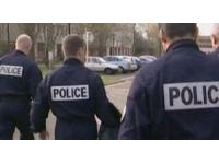 Une brasserie du 8e arrondissement victime d'un braquage