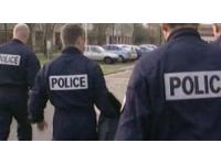 Trois adolescents soupçonnés de dégradations au lycée Jean Perrin