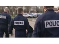 Trois jeunes volent un chéquier et encaissent 13 000 euros