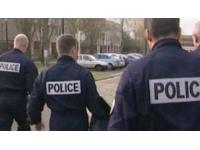 Un contrôle routier se transforme en rébellion à Vénissieux