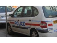 Lyon : un mineur 16 ans revendait de la drogue