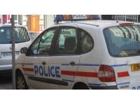 Les deux militants de l'ETA arrêtés près de Lyon écroués