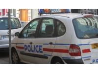 Vénissieux : un adolescent de 14 ans s'introduit dans un collège et menace des professeurs