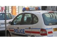 Un Lyonnais suspecté de cambriolage dans la Drôme