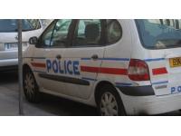 Quatre personnes interpellées dimanche soir après le derby ASSE-OL