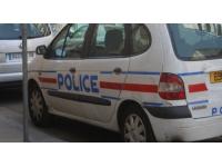 Cinq malfaiteurs lyonnais arrêtés en Suisse mercredi