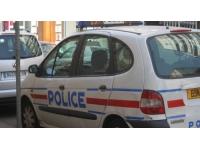 Lyon : un SDF pris avec du cuivre