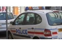 Braquage à Villeurbanne : cinq personnes interpellées