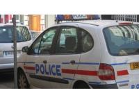 Des braqueurs repris à Villeurbanne