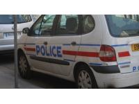 Un violeur présumé arrêté à Décines